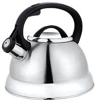 Чайник со свистком KING Hoff KH-3774 (2.2л) -