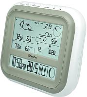 Метеостанция цифровая Oregon Scientific WMR500 -