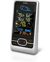 Метеостанция цифровая Oregon Scientific WMR86NS -