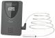 Дистанционный термодатчик Ea2 SR111 -