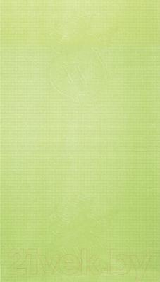 Подложка Солид XXL 3мм, 1200x500, салатовая