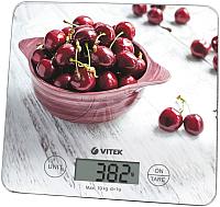 Кухонные весы Vitek VT-8002 -