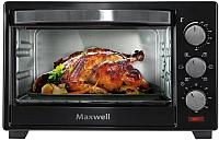 Ростер Maxwell MW-1854 -