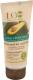 Крем для рук Ecological Organic Laboratorie Глубокое питание и восстановление (100мл) -