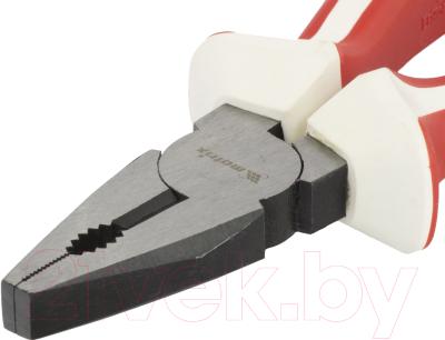 Плоскогубцы Matrix Premium 17070