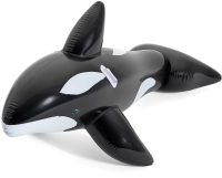 Надувная игрушка для плавания Bestway Кит / 41009 -