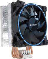 Кулер для процессора PCCooler GI-X4B V2 -