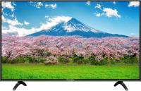 Телевизор Thomson T58USL7000 (черный) -