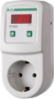 Реле температуры Евроавтоматика RT-800 / EA07.001.017 -