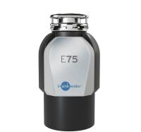 Измельчитель отходов InSinkErator E75-2 -