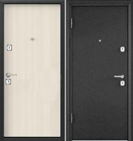 Входная дверь Torex X3 MP-4 (86x205, левая) -