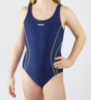 Одежда для плавания детская Atemi BG9 2 (р.28, пайпинг) -