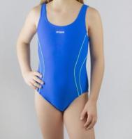 Одежда для плавания детская Atemi BG9 3 (р.28, пайпинг) -