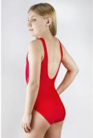 Одежда для плавания детская Atemi BG9 4 (р.28, пайпинг) -