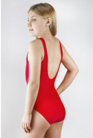 Одежда для плавания детская Atemi BG9 4 (р.34, пайпинг) -