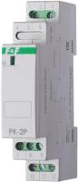 Реле промежуточное Евроавтоматика PK-2P-12 / EA06.001.006 -