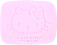 Щетка для лица Miniso Sanrio Hello Kitty / 6819 -