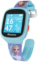 Умные часы детские Aimoto Disney Холодное сердце / 9303311 -