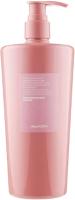 Шампунь для волос Evas Valmona Earth Repair Bonding Shampoo (500мл) -