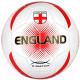 Футбольный мяч X-Match 56476 -