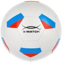Футбольный мяч X-Match 56477 -