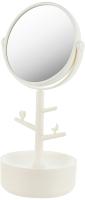 Зеркало косметическое Miniso 8917 -
