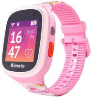 Умные часы детские Aimoto Disney Принцесса / 9301110 -