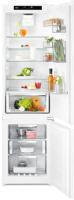 Встраиваемый холодильник AEG SCR819F8FS -
