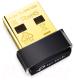 Беспроводной адаптер TP-Link TL-WN725N -