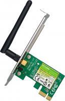 Беспроводной адаптер TP-Link TL-WN781ND -