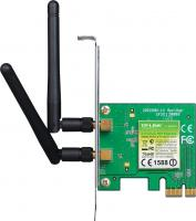 Беспроводной адаптер TP-Link TL-WN881ND -