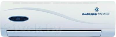 Сплит-система БЕЛВАР 09 HA/B - общий вид