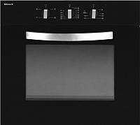 Электрический духовой шкаф Rihters 22-01 (4 функции) -