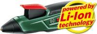 Клеевой пистолет Bosch GluePen (0.603.2A2.020) -