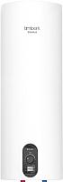 Накопительный водонагреватель Timberk SWH RS7 30 V -