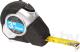 Рулетка Startul SE3009-0316 (3м) -