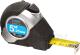 Рулетка Startul SE3009-0525 (5м) -
