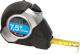 Рулетка Startul SE3009-7525 (7.5м) -