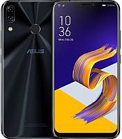 Смартфон Asus ZenFone 5 4GB/64GB / ZE620KL-1A009EU (полуночно-синий) -