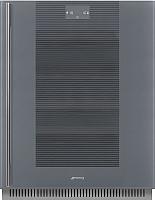 Встраиваемый винный шкаф Smeg CVI138RWS2 -