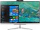 Моноблок Acer Aspire C24-865 (DQ.BBTME.001) -