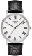 Часы наручные мужские Tissot T109.410.16.033.01 -