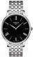 Часы наручные мужские Tissot T063.409.11.058.00 -