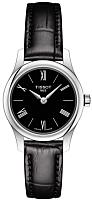 Часы наручные женские Tissot T063.009.16.058.00 -