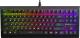 Клавиатура SteelSeries Apex M750 TKL -