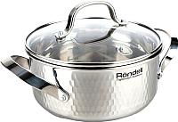 Кастрюля Rondell RDS-829 -