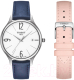 Часы наручные женские Tissot T103.210.16.017.00 -