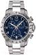 Часы наручные мужские Tissot T106.417.11.042.00 -