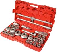 Универсальный набор инструментов Matrix 13539 -
