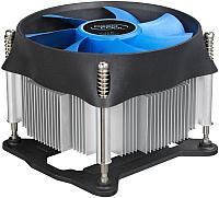 Кулер для процессора Deepcool Theta 31 PWM -